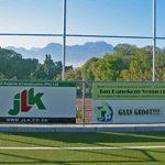 tennis-signage