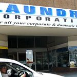 laundary-corporation