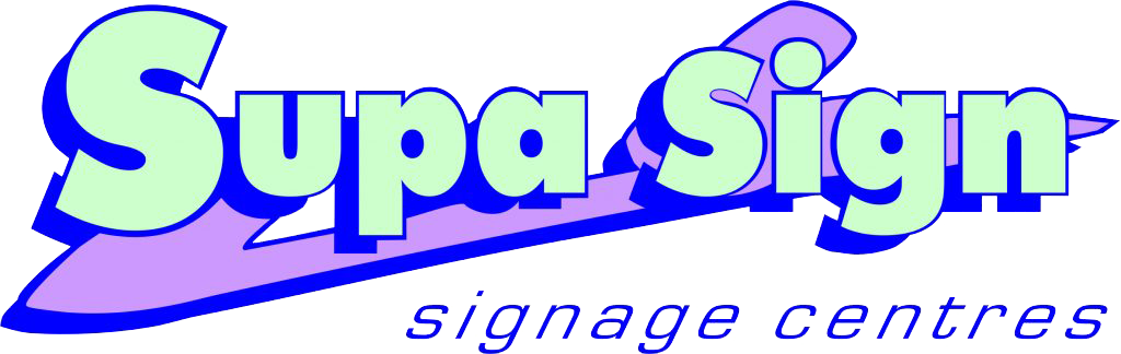 supa-signs-logo
